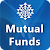 Mutual Funds A service by IIFL file APK for Gaming PC/PS3/PS4 Smart TV