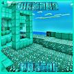 MOD FOR MCPE- Diamond Portal APK