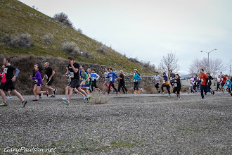 Photo: Find Your Greatness 5K Run/Walk Starting Line  Download: http://photos.garypaulson.net/p620009788/e56f64b9a