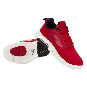 Nike Men's Jordan Max 200Best Basketball Shoes