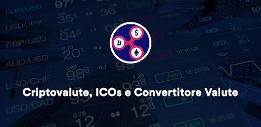 convertitore criptovalute app)