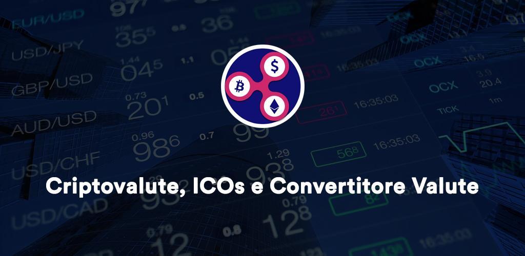 bitcoin a aud convertitore)