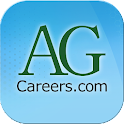 AgCareers.com Jobs icon