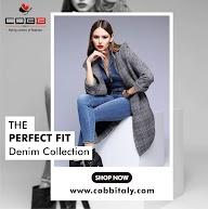 Cobb photo 7