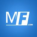 Foot : Infos, Mercato & Direct icon