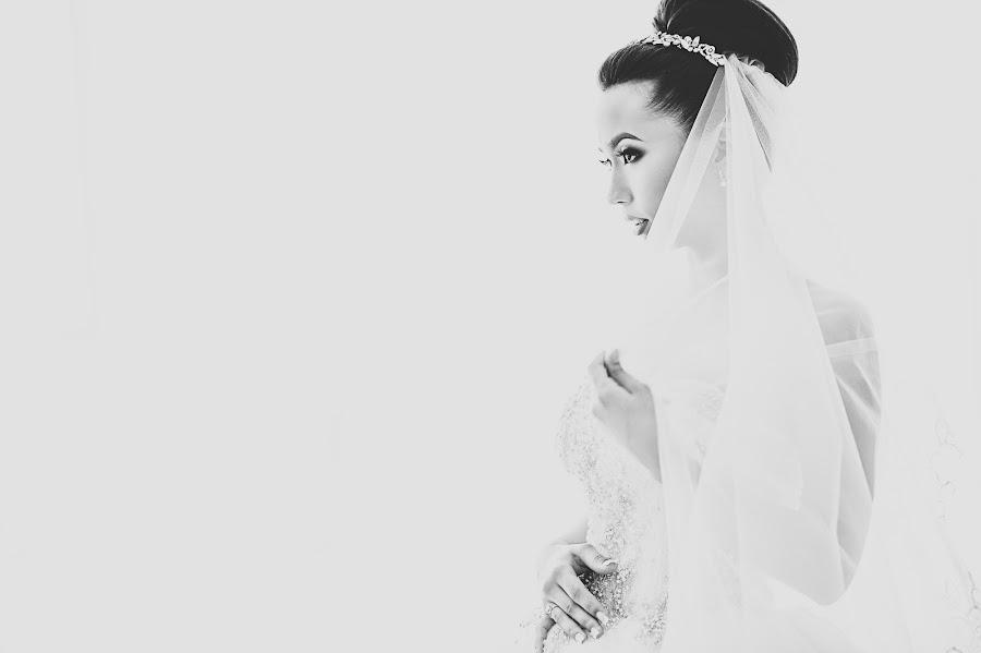 Wedding photographer Galiya Karri (VKfoto). Photo of 27.08.2015