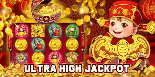 Bonus Casino-Las Vegas Casino cheat screenshots 5