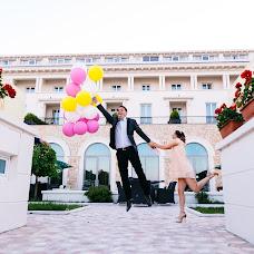 Wedding photographer Stefan Andrei (stefanandrei). Photo of 19.05.2015