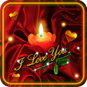 Candle Love 2016 icon