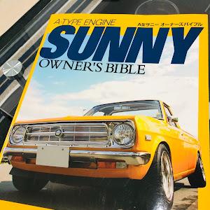 サニートラック  1990(平成2年)ロングのカスタム事例画像 soulさんの2021年01月23日11:59の投稿