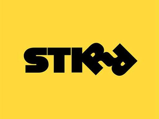 STIRR  app download 1