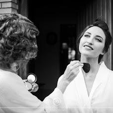 Wedding photographer Mar Martinez Corzo (martinezcorzo). Photo of 04.08.2015