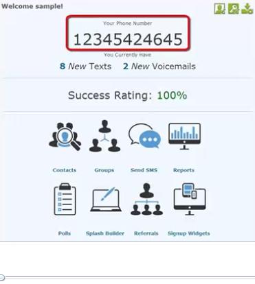 MobileText: SMS Auto Message