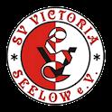 SV Victoria Seelow icon
