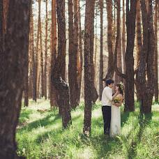 Wedding photographer Mari Tagaeva (TagaevaMari). Photo of 29.07.2013