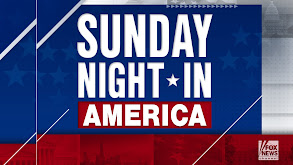 Sunday Night in America thumbnail