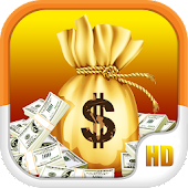 Download iMoney Tich Xu Doi Thuong APK for Android Kitkat