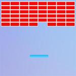 Brick Breaker PLUS Icon