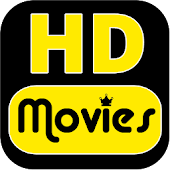 Watch Free Movies - Full BoxOffice HD Android APK Download Free By Movies Stream Dev