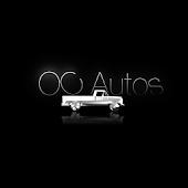 OC Autos