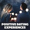 com.freemobileapps.positivedatingexperiences