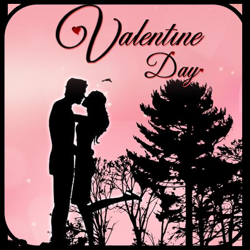 Valentine Day Theme