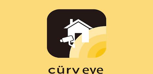 Приложения в Google Play – Curv Eye