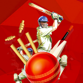 Cricket Run Live - IPL LIVE  2019