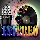 Radio Estereo FM APK
