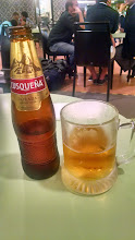Photo: My solution to killing 4+ hours in the Lima airport at 1AM