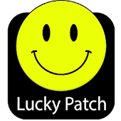 free Lucky Patch hack