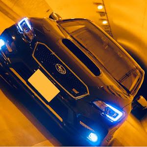 レヴォーグ VM4のカスタム事例画像 Takumiさんの2020年03月25日06:01の投稿