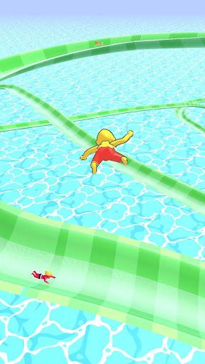 Aquapark.io 이미지[2]