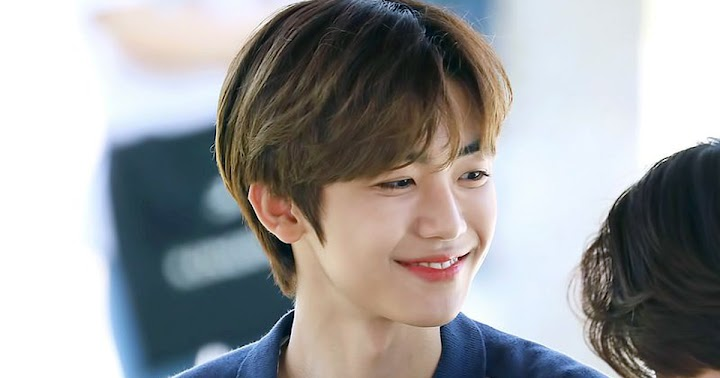 Jaemin Is The Biggest Flirt In NCT Dream And He Can't Even