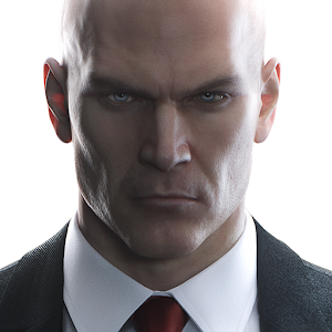 HITMAN™ Companion for PC and MAC