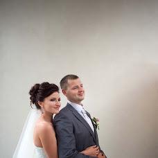 Wedding photographer Konstantin Veko (Veko). Photo of 07.11.2015