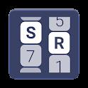 Saferoom icon