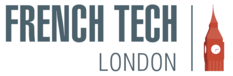 C:\Users\acabo-adc\Pictures\size_4_ft-london-logo-landscape.png
