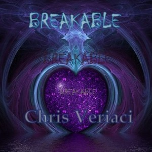 Cover Art for song Breakable