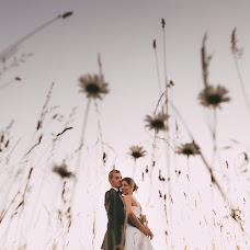 Wedding photographer Szabolcs Sipos (siposszabolcs). Photo of 04.07.2015