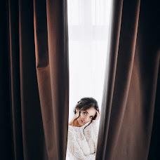 Bröllopsfotograf Iren Bondar (bondariren). Foto av 11.07.2019