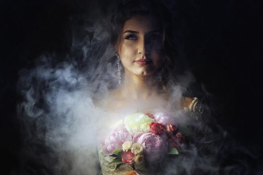 Wedding photographer Kemran Shiraliev (kemran). Photo of 27.07.2016