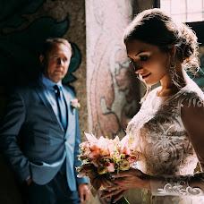Svatební fotograf Aleksandra Shulga (photololacz). Fotografie z 17.09.2017