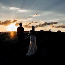 Wedding photographer Andrey Tarasyuk (Tarasyuk2015). Photo of 16.08.2018