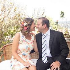 Wedding photographer Luis Boza (boza). Photo of 15.01.2016