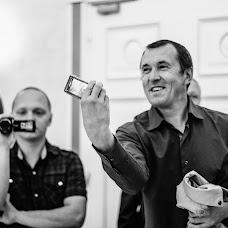 Wedding photographer Anastasiya Lozovskaya (LAV1983). Photo of 22.06.2015
