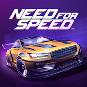 Need for Speed: NL Les Courses