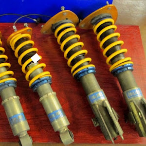 レガシィツーリングワゴン BP5 Spec Bのカスタム事例画像 NEXUSさんの2020年01月04日22:05の投稿