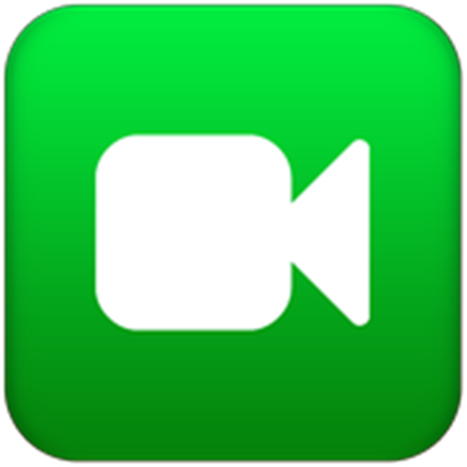 Free Video Calling & Messenger - Chat with Friends