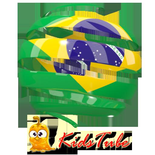 Learn Brazilian Portuguese Offline